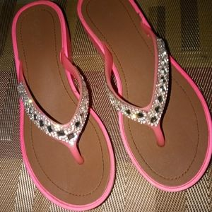 Other - Girl's Sandals
